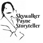 Skywalker Payne Storyteller